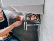 Hướng dẫn lắp đặt chậu rửa treo tường đơn giản nhất