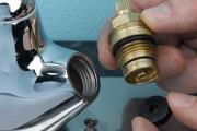 Hướng dẫn lắp đặt vòi chậu Viglacera cực đơn giản