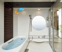 Cách bảo quản giữ gìn thiết bị vệ sinh