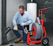 6 dụng cụ thông ống thoát nước hiệu quả nhất hiện nay