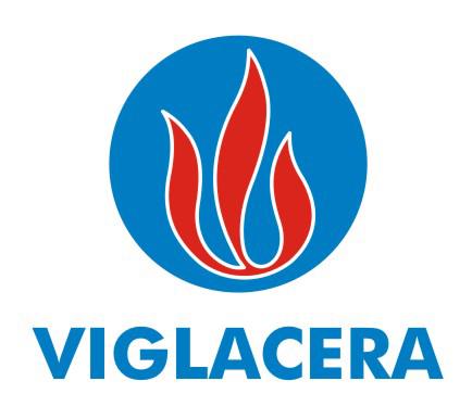 Bon-cau-Viglacera-BL5
