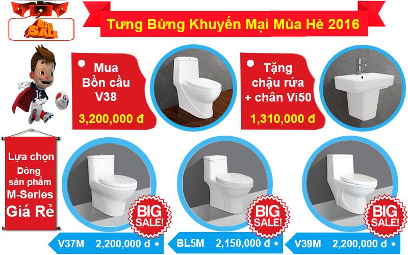 Bán các sản phẩm viglacera giá rẻ nhất cho ngôi nhà bạn