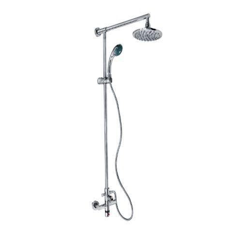 Sen tắm cây nóng lạnh VSD509