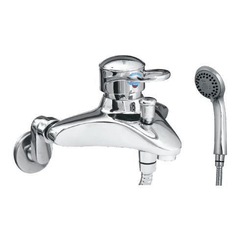 Sen tắm nóng lạnh VSD5011