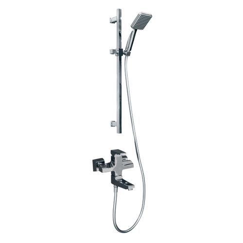 Sen tắm nóng lạnh có thanh trượt VG540