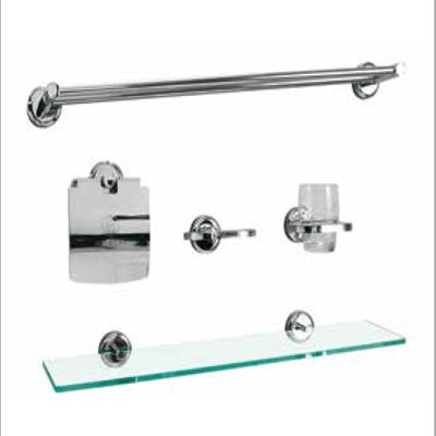Phụ kiện phòng tắm VG98 (VGPK08)
