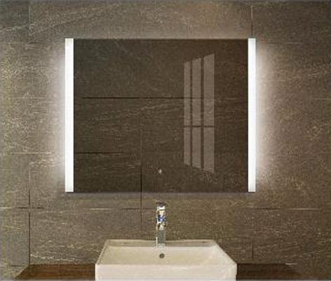 Gương điện phòng tắm Viglacera VGDL2-S3