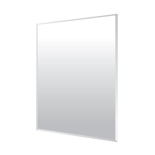 Gương phòng tắm Viglacera VG834 (VSDG4)