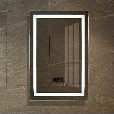 Gương điện phòng tắm Viglacera VGD1