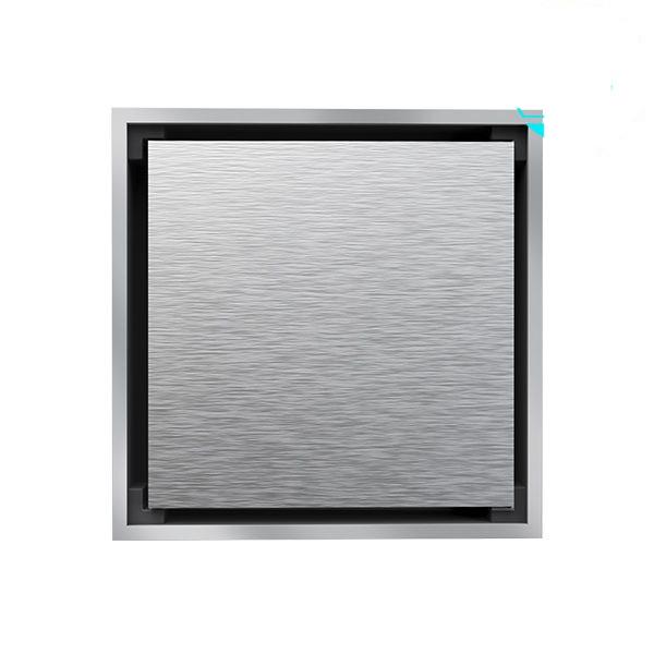 Ga thoát sàn Viglacera Platinum P.73.350