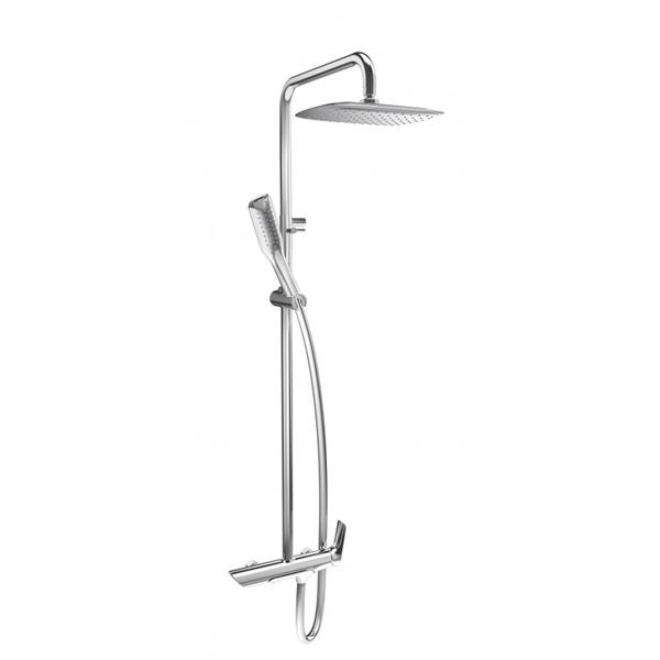 Sen tắm cây Viglacera Platinum P.57.350