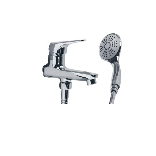 Sen tắm Viglacera VG503