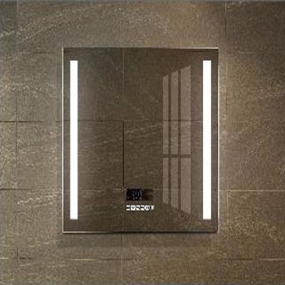 Gương điện phòng tắm Viglacera VGTD5
