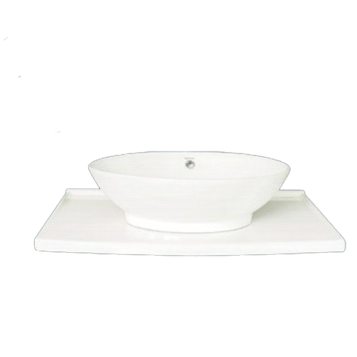 Mặt bàn sứ Viglacera BS860