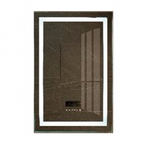 Gương điện phòng tắm Viglacera VGD2