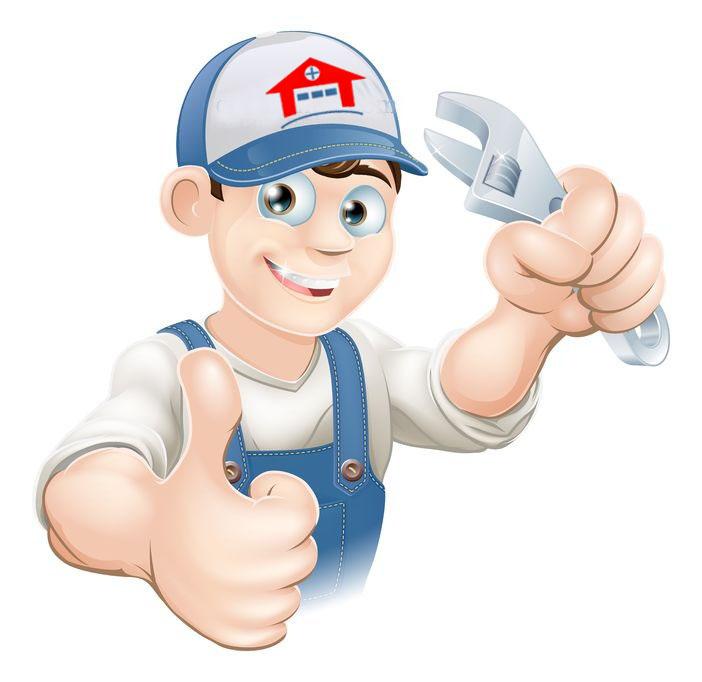 Dịch vụ bảo hành thiết bị vệ sinh cho khách hàng thông thái