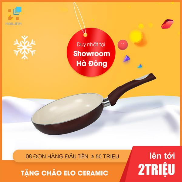 chao-elo-ceramic-cao-cap