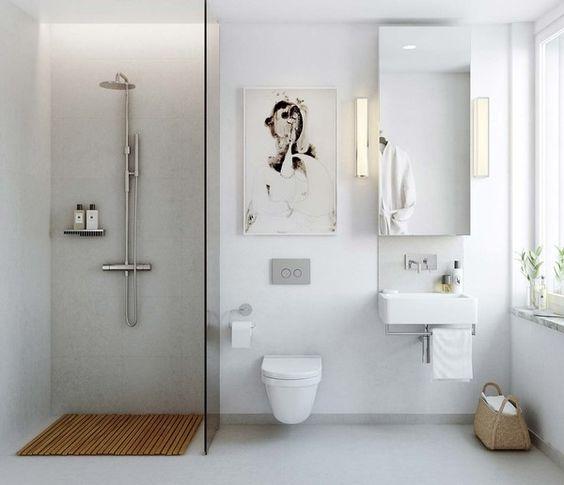 Chào xuân, nâng cấp phòng tắm với thiết bị vệ sinh Viglacera